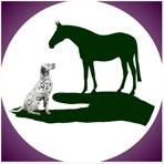 canine-logo